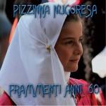 Copertina CD Pizzinna Nugoresa